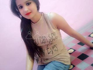 Call me soniya VIP model college girl hose wait cash payment