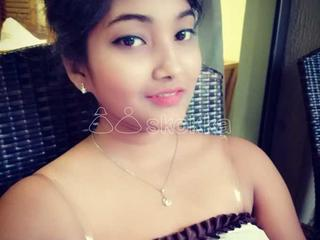 Bawana call girl sexy and sweet girl and bhabhi