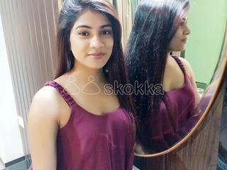 Bawana escort service call me dolly Patel independent college girls full enjoy