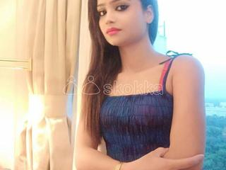 24 hours available call girl bawana Delhi rohini narela day night short time