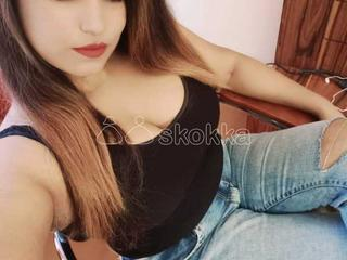 Bawana puja call 80026puja60750, but my husband is unable to satisfy me sexually. So I am in grea puja call