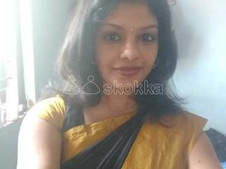 Indian model Escort service (incall available)