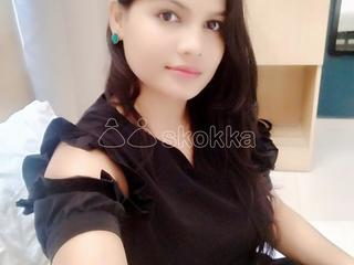 Full sex and full corporate bawana call girl and sweet girl 82920 call me 56599