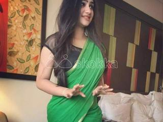 Bhavana escort service call girl VIP model escort service Bawana VIP call girl best girl college girl Bhavana esco