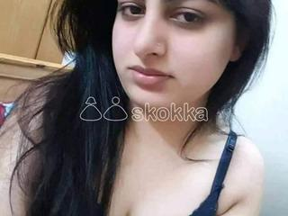 Bawana call girl muskan 933429 Rubi 5521 24 hour available call girls college office housewife pr