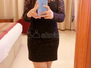 Indore MP call girls hi profile would cllas model