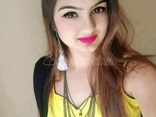 Monika 70236call80908 Indore best escorts Service :-> SHOT / FULL NIGHT / UNLIMITED FUN FULL / DOGY STYEL / ORAL / BLOWJOB / WITH MOUTH DISCHAR