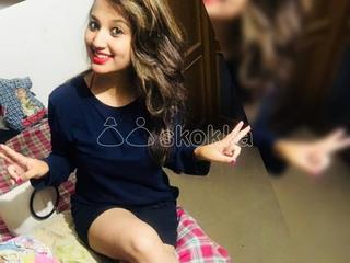 Call To Get High Class Hot n Gorgeous Female Escort Services Any Where Any Time CRAZY BABE ESCORTS The CRAZY BABE ESCORTS are also as similar as your