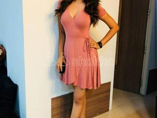CALL Anshu Indore 6205Escort 383234WE PROVIDE GOOD QUALITY EDUCATED PROFILE HOTEL SERVICE Anal