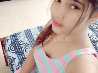 For Thirsty Men & Boys. Enjoy Wild Sex With Hot Females in Indore We provide independent woman sexy and busty house wife college girls and many more a