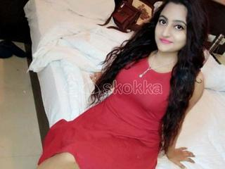 Indore Call girls 20 years Call Mr Ragh/Hot sexy models sexy bhabhi new college girl full service full leaping full