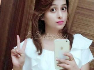 Indore escort Mahi Gupta in call out Call available hot busty& sexy girls available for complete enjoyments.well good