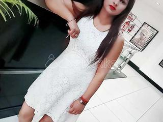 CALL Indore Roy 6205Escort 383234WE PROVIDE GOOD QUALITY EDUCATED PROFILE HOTEL SERVICE Anal