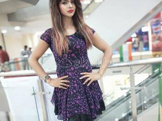 Hi Guys dis Aditi know in Indore aur ......Wanna have fun wd Genuine independent plz Contact:-74829call me38085.....Time passers not allowed