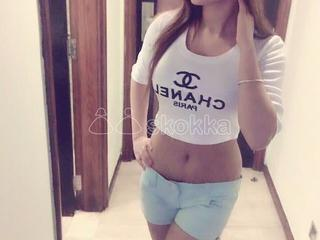 Indore Looking for beautiful girl avilalble call me for booking