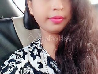 Nikki Prasad in video call real sex video in call girls service provider 24 Ghanta online I'm meet you to charge aur girls milegi provider in real