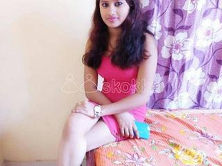Call Mr. Ritesh.76318 sexy 30713 CALL GIRLS SERVICE INDEPENDENT V.I.P MODELS1OO% SATISFACTI