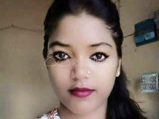 Live video coll sex nd voice coll