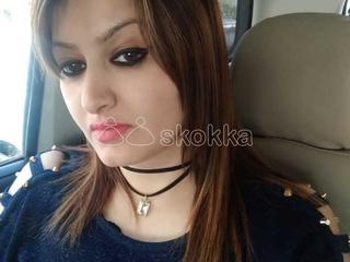 Pooja 830270call3079 navsari best escorts Service :-> SHOT / FULL NIGHT / UNLIMITED FUN FULL / DOGY STYEL / ORAL / BLOWJOB / WITH MOUTH DISCHAR
