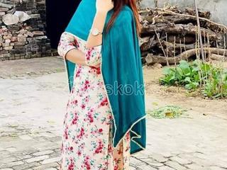 Full cash payment no online advance hand to hand peyment CALL