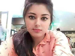 Call girls escort service Riya Patel college student 19 years and full service and