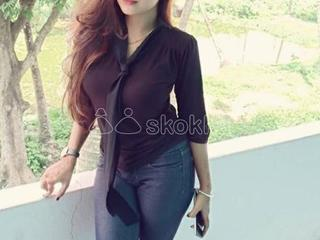 Guwahati high profile call Priya patel 80848 xxx 88113