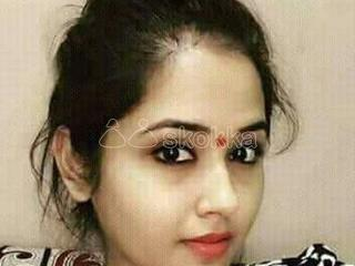 Rangila hot call full sex call me