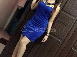 CALL-(MR-RAVI)...VIP ESCORT SERVICE AND FULL SERVICE FULL ENJOYMENT COLLEGE GIRLS AND HOUSE WIFE MODEL.INDEPENDENT GIRL AAUT CALL IN CALL HOT SEXY. 24