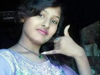 Video Coll hot Nd voice Coll