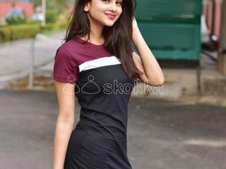 CALL MR. MAMTA RANI VIP SEXY ANAL SEX MODELS % SATISFACTION FULL SERVICE 24 HOURS CALL ME