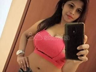 Call Dipti Same Number Whatsaap Collage Going Girls.Models vip ModelsIncall & Outcall Available