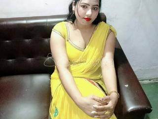 24house . Service available college girls housewife and aunty