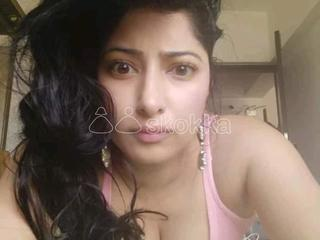 Rangia call girl VIP model video call764406riya4007sex available 24 hours book now 24 hours 200 advance BF model 24 hours available video call and sex