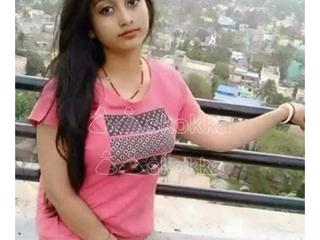 VIP MODEL GIRL SERVICE ONLY FOR HOME DELIVERY service Hello i am SNEHA SHARMA whatshop n & Call BARASAT BELGORIYA SEALDHA We Have Provide Top-Class I