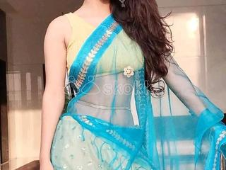 SHIVA CALL GIRLS PROVIDER ONLY CASH PAYMENT