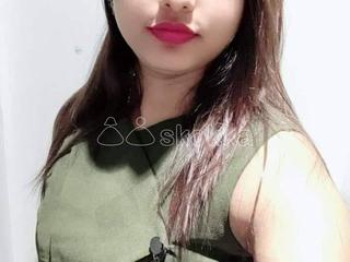 Only imo user message me... video call sex full nude full fingering phone sex lookdown discount offer