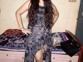 Shanvi Sharma VIP model escort service in genuine sarvice Indipendent available for you online pay 50% advance booking payment !!!!!!!! Door step deli