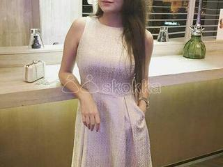 Puja biswas college girl escorts call 24/7