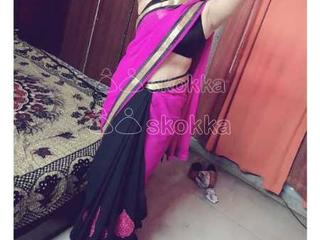 Call me for sex in navsari new girls and housewife available here,service is available 24 HR.