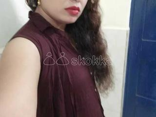 Bengaluru call girls 100% Real profile Local housewife v i p girl