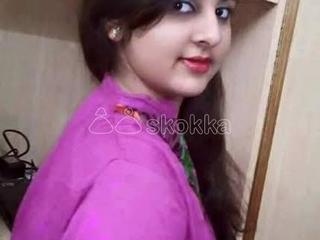 Kumhari call girl video call and demo call full enjoy full service