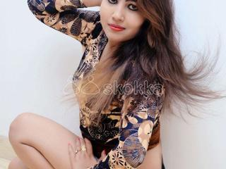 Hot Call Girls Bhilai Call Fun With Hot And Sexy Girls & Get Enjoy..It is best escort forever