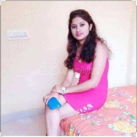 Online call a girl Small video