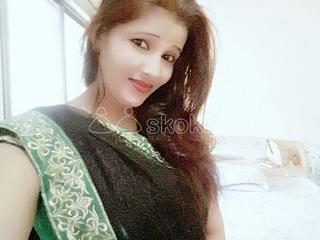 LOW RATE KUMHARI 099872///05596 4INDEPENDENT ESCORT SERVICE 24X7X BOOKING NOW REAL MOHIT WHATSAAP 99872///05596VIP MODEL IN LOW PRICES ALL OVE