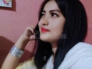 Full online video call  WhatsApp live For call meNitu Nayek