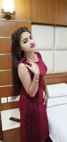 call-me-sexy-call-girl-college-girl-big-0