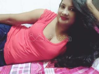 Bahadurgarh video calling c ollege girl chahie to jaldi