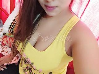Jaipur  Lockdown SpecialStay home and stay tuned and enjoy nude video calling full night