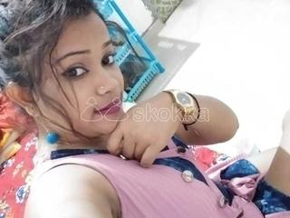 Call me Sanju Rani video call 500  open nude video call 30 minutes college girl and service available 24 hours