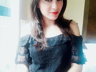 Hand TO hand payment for real service and video call service first i come in video call than you pay payment (vcall 50 to 100 for money problems boy)